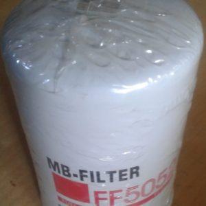 Топливный фильтр FF5052 тонкой очистки